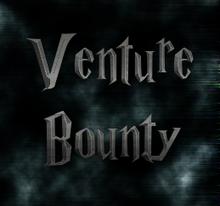 Venture Bounty.png