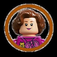 Dolores Umbridge Character Icon.png