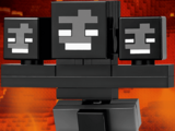 Wither (CJDM1999)