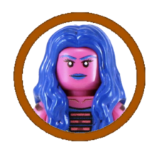 Deliah Blue Character Icon.png