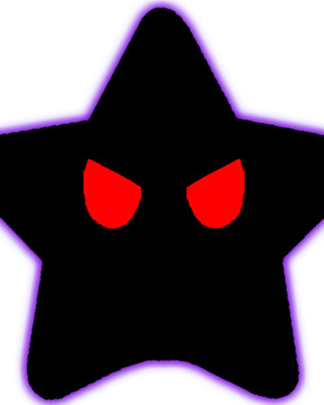 The Dark Star.png