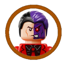 Two-Face Character Icon.png