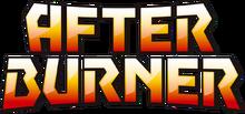 After Burner Logo.png