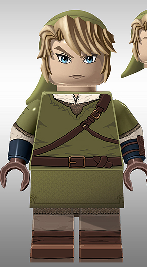 Link Minifig.png