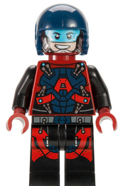 The Atom has return.png