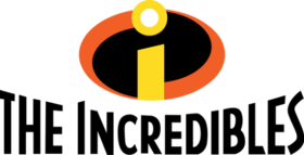 The-incredibles-logo-clipart-1.png