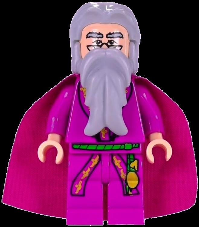 Albus Dumbledore (The LEGO Movie).png