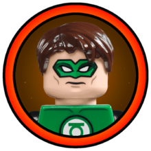 Green Lantern Character Icon.png