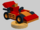 Super Sprinter (Xenothekid)