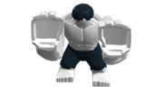 Muscle Norpher.png