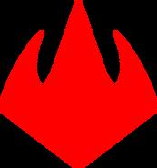 Foot Clan symbol