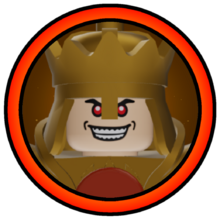 Grand Emperor Enoch Character Icon.png