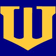 Waynebook logo