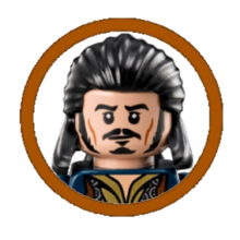 Bard the Bowman Character Icon.png