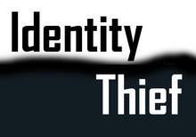 IdentityThiefLogo.png