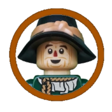 Scarecrow Character Icon.png