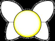 Tatl (CJDM1999)