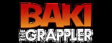 Baki The Grappler.png
