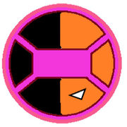 Deathstroke toy tag.png
