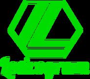 Lexicogram logo