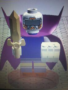 Meta Knight.jpg