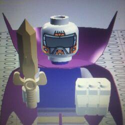 Meta Knight (MegaFandroidFan9001)