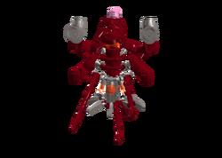 Blaster Buggy- Apocalypse-Eymak.png