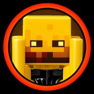 Blaze Character Icon