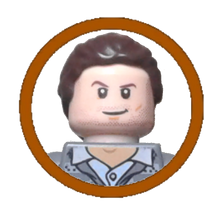 Don Character Icon.png