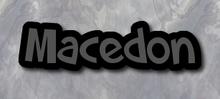 Macedon-0.png