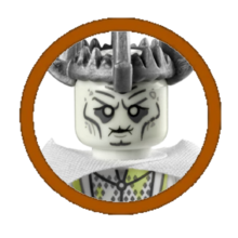 The Witch-King Character Icon.png