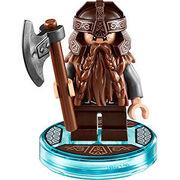Gimli is lord of the rings.jpg