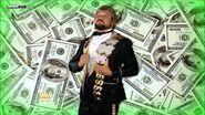 Ted Dibiase Million Dollar Man Theme