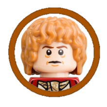Bilbo Baggins (Red Jacket) Character Icon.png