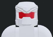 Robot 0-1 selection.png