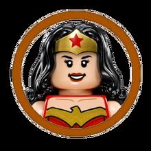 Wonder Woman Character Token.png