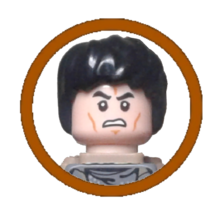 Braun Character Icon.png