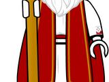 Sinterklaas (CJDM1999)