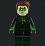 Green lantern powers collision.png