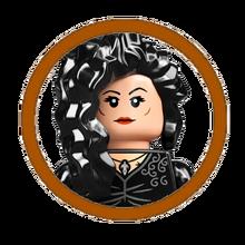Bellatrix Lestrange Character Icon.png