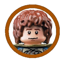 Pippin Character Icon.png
