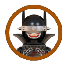 The Batman Who Laughs Character Icon.png