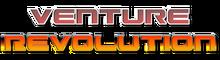 Venture Revolution.png