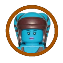 Aayla Secura Character Icon.png