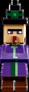 Witch (Minecraft)