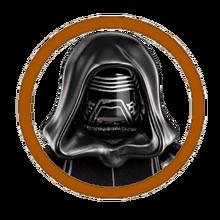Kylo Ren (Hood) Character Icon.png