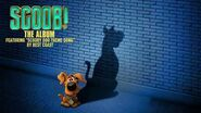 Scooby Doo Theme Song – Best Coast (from Scoob! The Album) Official Audio-0