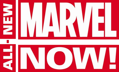 All-New-Marvel-Now.png