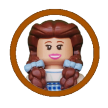 Dorothy Gale Character Icon.png