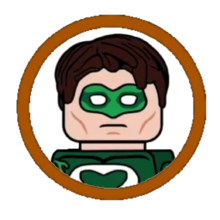 Power Ring Character Icon.png